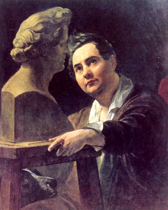 И.П. Витали