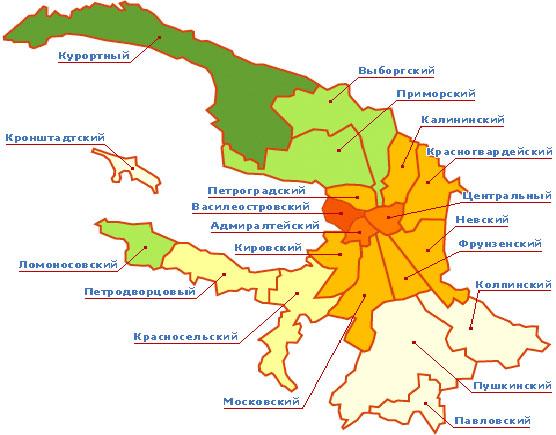 Памятник Львы на карте