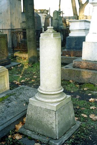 Общий вид. Южная сторона Фото ноября 2003 г.